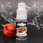 Jokers Cloud Beerenmix Liquid