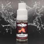 Jokers Cloud Erdbeere Liquid