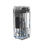 Joyetech Exceed Grip EZ 2,0/ 2,6ml Pods 5er Pack