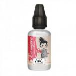 Kro-Mignon 30ml Aroma by A&L Aroma