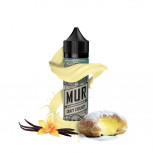Crazy Catlady 20ml Longfill Aroma by Mur
