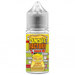 Lemon Soufflé 30ml Aroma by Pancake Factory