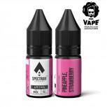 Pineapple Strawberry Spectrum 10ml Aroma by ProVape