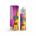 Berry Burst 20ml Longfill Aroma by Rocket Empire