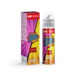 Berry Burst No Ice 20ml Longfill Aroma by Rocket Empire