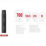 Smok Nfix 3ml 700mAh Pod System Kit