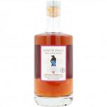 Säntis Malt Edition Genesis 2 Whisky 48,5% Vol. 500ml