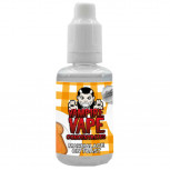 Marmalade on Toast Aroma 30ml by Vampire Vape MHD Ware